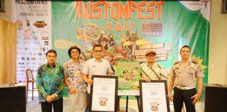 Kustomfest 2017