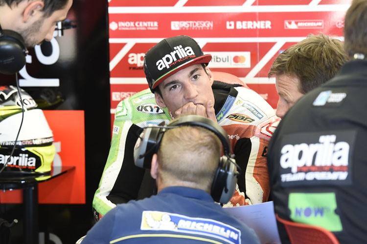 MotoGP Philip Island Australia