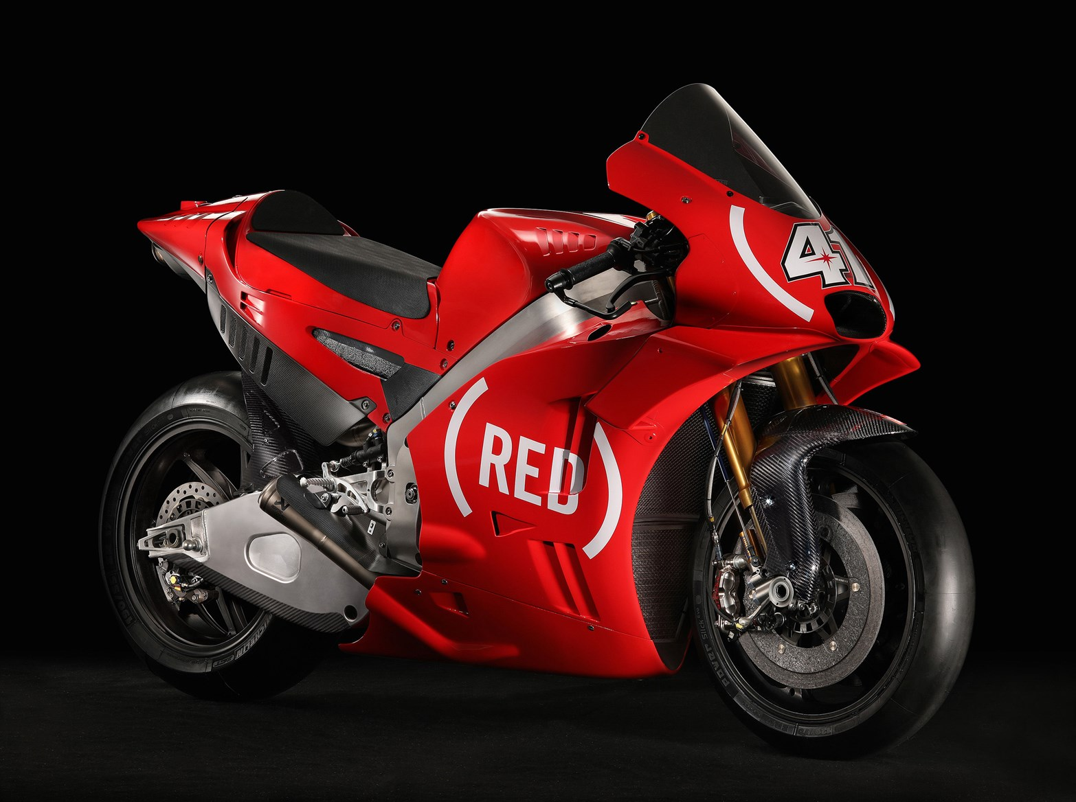 Index Of Wp Content Uploads 2017 11 All New Cbr 150r Racing Red Kota Semarang 001
