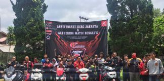 Gathering Matic