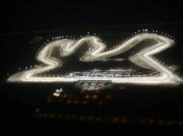 Jadwal MotoGP 2018 Qatar