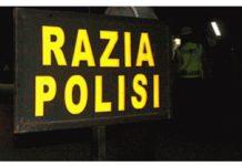 Operasi Zebra di Jakarta