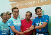 Yayasan Wahana Artha Lancarkan 3 Program Menyehatkan Masyarakat