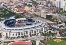 H-D Bronx