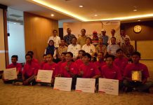 Entrepreneurship Program Pertamina Lubricants Region III