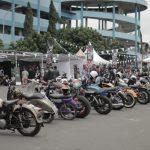 Indonesia Ro