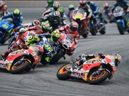 Regulasi Baru MotoGP 2018