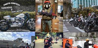Inilah 6 Pemenang Kontes Foto Instagram Tigrehood x NaikMotor
