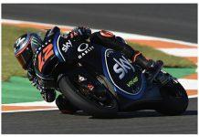 Murid Rossi Hengkang ke Pramac Ducati di MotoGP 2019?