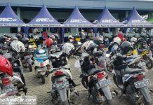 Bazar Ban IRC