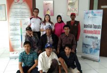 Yayasan Wahana Artha