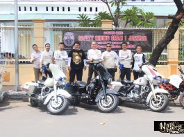 Boedoet Big Bike Community