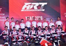 Trijaya Racing