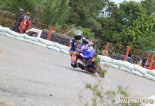 Hasil QTT Motoprix Bengkulu 2018