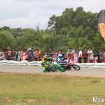 Galeri Foto Kualifikasi Kejurnas Pirelli Motoprix 2018 Bengkulu
