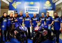 MotoX Racing