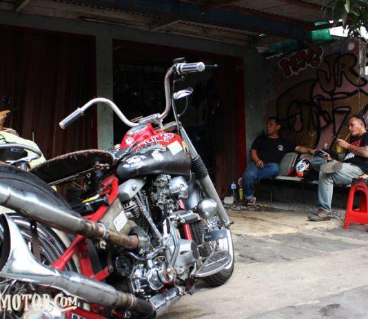 Meng JR57