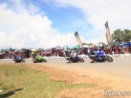 Motoprix 2018 Bengkulu