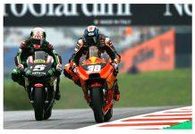 Tech3 Akan Menggunakan KTM di MotoGP 2019