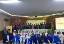 Modul Training Adira Finance