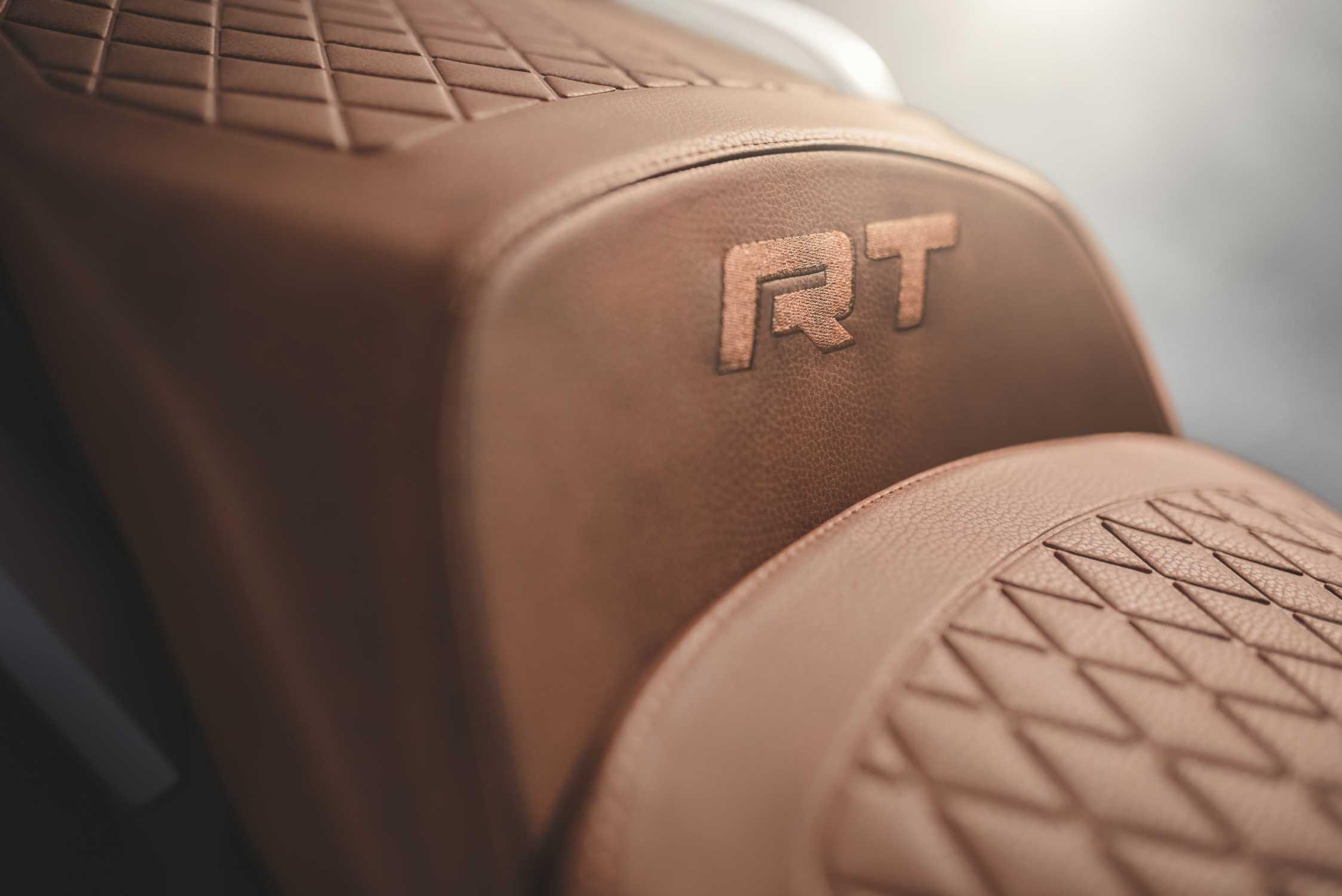 R1200RT Spezial