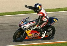 Johann Zarco Bergabung dengan KTM di MotoGP 2019