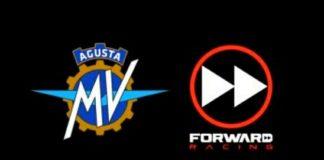 MV Agusta akan Kembali ke Moto2 Tahun Depan