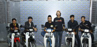 Ohlins Indonesia