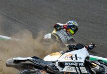 Tim Angel Nieto Bergabung dengan Petronas SIC
