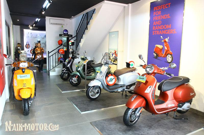 MotoPlex