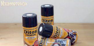 Diton Premium di Otobursa
