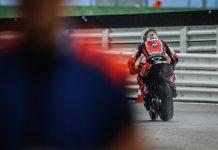 MV Agusta akan Mundur dari Superbike