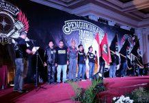 Motor Besar Indonesia Perluas 3 Wilayah