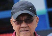 Bambang GUnardi