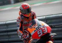 QTT MotoGP 2018 Austria