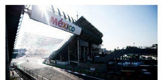 Mexico Masuk Kalender MotoGP 2019