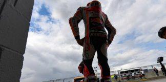 Jadwal Race MotoGP 2018 Silverstone