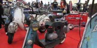 Carnielli Vittoria Type 65