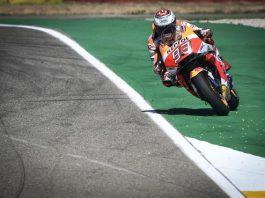 MotoGP 2018 Aragon