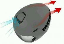 Helm Momodesign Aero