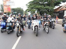 Sukabumi Momotoran