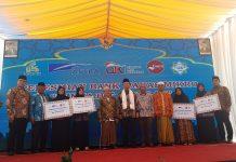 Astra Mendukung Pendirian Bank Wakaf Mikro