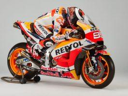 Lorenzo Memastikan Akan Ikut Tes MotoGP 2019 Qatar