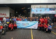 Total Hi-Perf Pesona Indonesia Journalist Otojourney 2019