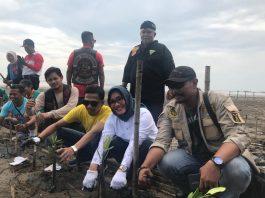 Gerak Setara 2 BB1%MC Check Point Wilayah 3 Cirebon