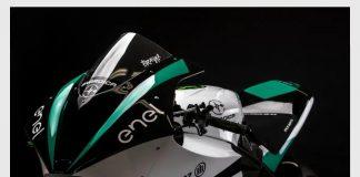 MotoGP Listrik 2019 Akan Tetap Digelar