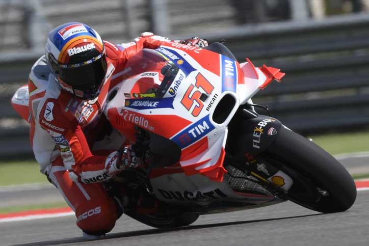 regulasi MotoGP