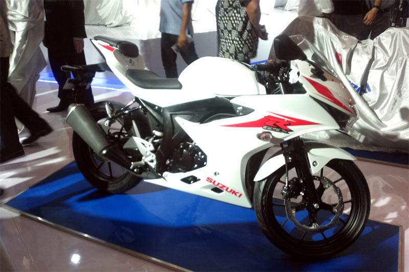 Suzuki_GSX_R150