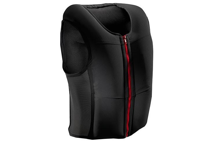 IXon Siap Suplai Rompi Airbag untuk MotoGP 2018