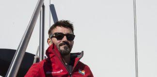 Max Biaggi Alami Kecelakaan Fatal Saat Berlatih Supermoto
